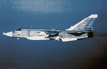 Su-24 Fencer left side.jpg