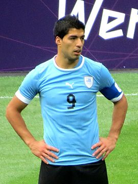 SuarezLondon 2012 (cropped).JPG