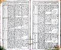 Subačiaus RKB 1839-1848 krikšto metrikų knyga 068.jpg