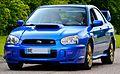 Subaru Impreza WRX STI - Flickr - Alexandre Prévot (2) (cropped).jpg