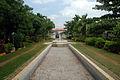 Subramaniam Children's Park, Jaffna.JPG