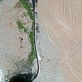 Suez Canal SPOT 1378.jpg