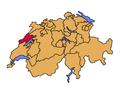 Suisse-neuchatel.png