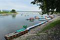 Sukhna Lake - Chandigarh 2016-08-07 8991.JPG
