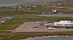Sumburgh Airport IMG 7602 (36919153022).jpg