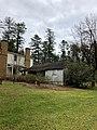 Summer Kitchen, Zachary - Tolbert House, Cashiers, NC (45709685805).jpg