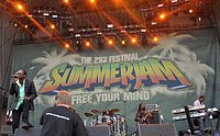 Summerjam 20130705 Busy Signal DSC 0105 by Emha.jpg