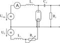 Sumovy generator s vakuovou diodou.png