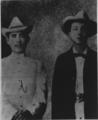 Sun Yat Sen with Ma Junwu 1905.png
