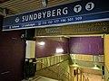Sundbyberg ingång 20170902 01.jpg