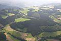 Sundern Auf'm Stein Sauerland Ost 857 pk.jpg
