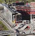 Super Bowl 50 160201-H-NI589-1353.jpg