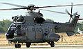 Super Puma (5078308493).jpg