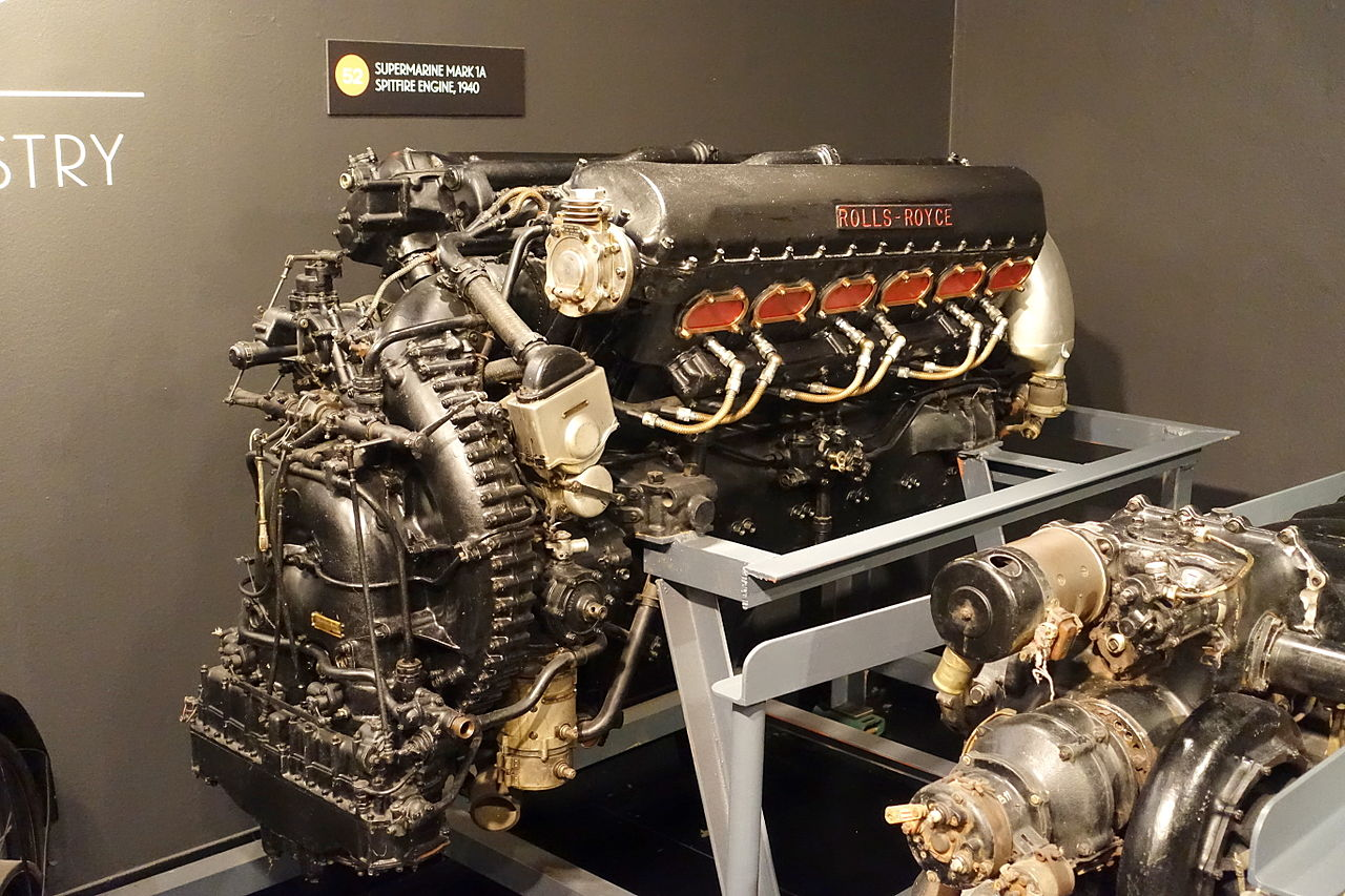 Image Result For Where Is Rolls Royce Made