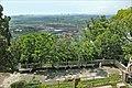 Sur la colline de l'Observatoire astronomique de Sheshan (Chine) (25285597437).jpg