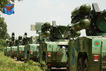 Surface-to-air missiles of Bangladesh Air Force (3).png