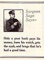 Surgeon Sage Says.jpg