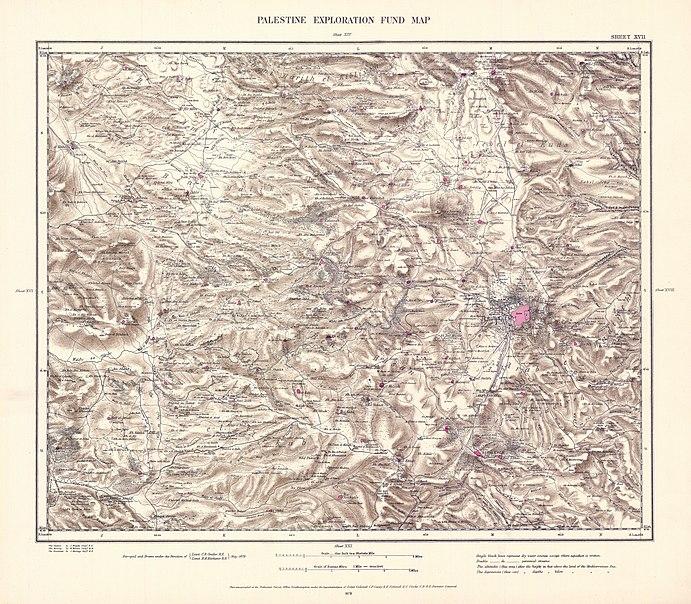 File:Survey of Western Palestine 1880.17.jpg