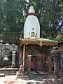 Suryavinayak Temple5.jpg