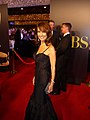 Susan Lucci 2010 Daytime Emmy Awards 2.jpg