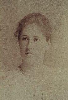 Susan Watkins - Wikipedia