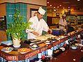 Sushi DSC02005.JPG