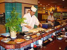 Restaurant Japonais  Ef Bf Bd Volont Ef Bf Bd Avenue Fontainebleau Paris
