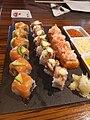 Sushi in Arabia 3.jpg