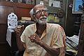 Sushil Kumar Chatterjee - Kolkata 2017-02-23 0448.JPG