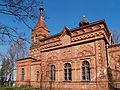 Suure-Jaani õigeusu kirik (ehitatud 1906-1908).JPG