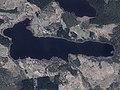 Suurijärvi orto.jpg