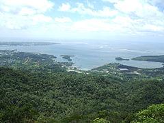 Fotos de Suva: