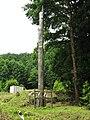 Suwa Taisha Maemiya Onbashira III.jpg
