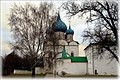 Suzdal, Vladimir Oblast, Russia - panoramio - Андрей Александрович… (3).jpg