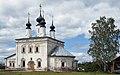 Suzdal. Ascension Church of the Alexandrovsky Monastery.jpg