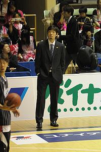 Suzuki yukinori.jpg