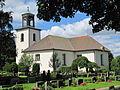 Svenarums kyrka ext2.jpg