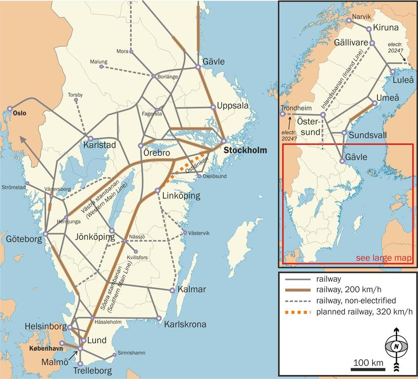 847px-Sweden_railways.png