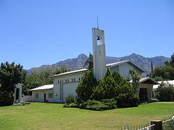 Swellendam church.jpg