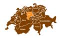 Swiss cantons brown-lu.png