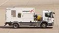 Swissport vehicle on Zurich International Airport-5378.jpg