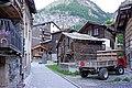 Switzerland-02252 - Side Street (22991657162).jpg