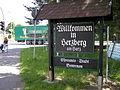 Sxildoherzberg.JPG