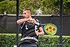 Sydney International ATP 6 January 2019 (46915300231).jpg