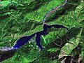 Sylvenstein-NASA 2000.jpg