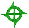 Symbol of Tajima Fukushima.jpg
