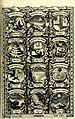 Symbolographia, sive De arte symbolica sermones septem (1702) (14744610231).jpg