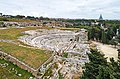 Syracuse AncientGreekTheatre 0237.jpg