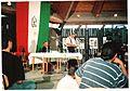 Szárszó 1993 Konferencia (22).jpg
