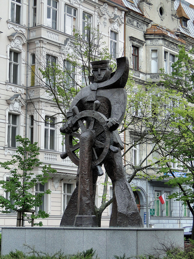 Szczecin Pomnik Marynarza.jpg